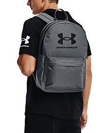 Men's Loudon Backpack
