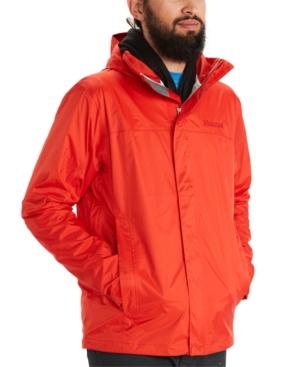 Men's PreCip Eco Jacket
