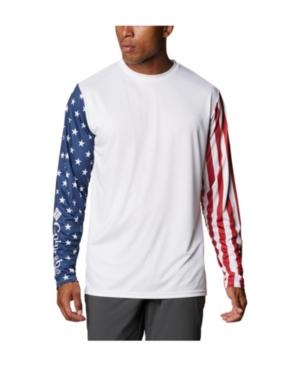 Men's Terminal Tackle Pfg Long-Sleeve Shirt