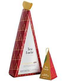 Warming Joy Holiday Petite Tea Tree