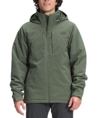 노스페이스 맨 자켓 The North Face Mens Apex Elevation Water-Repellent Jacket
