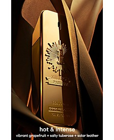 Men's 1 Million Parfum Collection