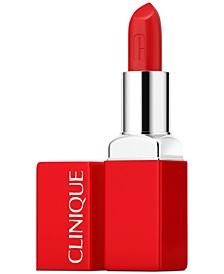 Pop Reds Lipstick