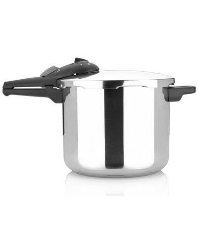 Fagor Elite 10 Qt. Pressure Cooker, Only at Macy's