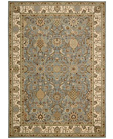 Home Lumiere Stateroom Area Rug
