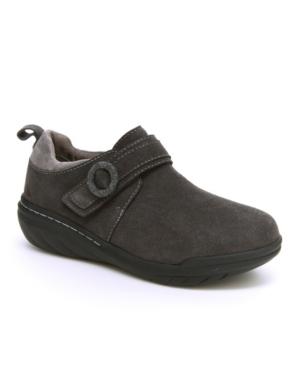 Women's Fennel Casual Shoes Women's Shoes