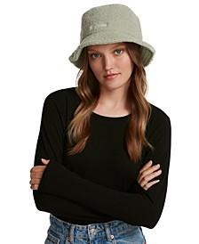 Sherpa Bucket Hat
