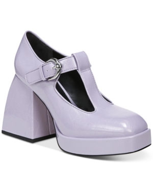 Women's Kay Mary Jane Platform Pumps Women's Shoes