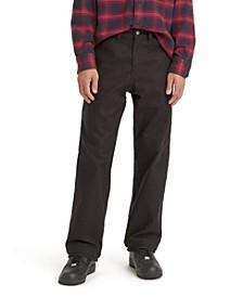 Men's Workwear Utility Pants