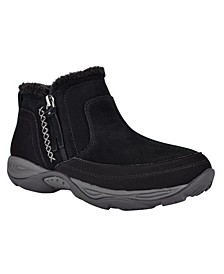 Women's Epic Cold Weather Booties