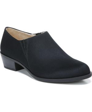 Abilene Shooties Women's Shoes