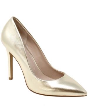 Women's Pact Pumps Women's Shoes