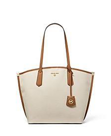 Women's Jane Tote Bag