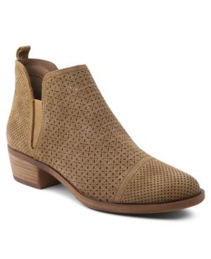 Women's Glynda Bootie Women's Shoes
