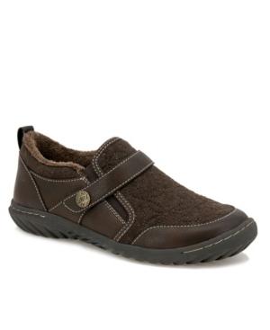 Women's Tide Casual Slip On Shoes Women's Shoes