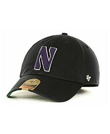 Northwestern Wildcats Franchise Cap