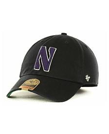 '47 Brand Northwestern Wildcats Franchise Cap