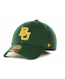 '47 Brand Baylor Bears Franchise Cap