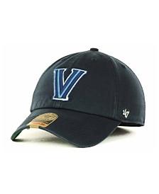 '47 Brand Villanova Wildcats Franchise Cap