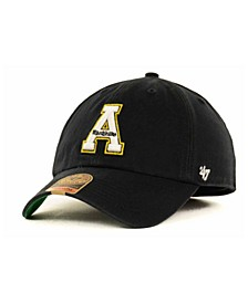 Appalachian State Mountaineers Franchise Cap