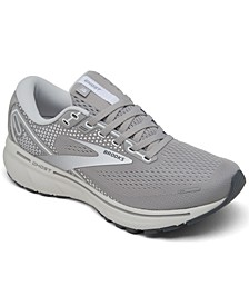 Women's Ghost 14 Running Sneakers from Finish Line
