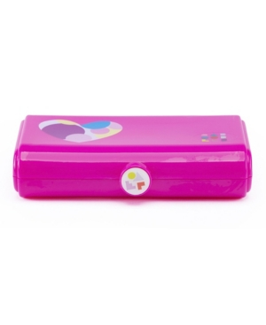 Women's Take It Forever Fun Carry Case