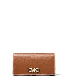 Women's Lzzy Large Slim Wallet
