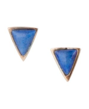 Amalfi Stud Earrings