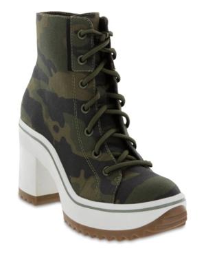 Women's Zelia Boots Women's Shoes