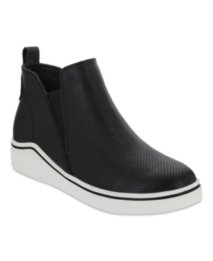 Women's Adel Sneakers Women's Shoes