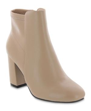 Women's Carla Boots Women's Shoes