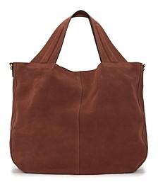 Women's Miki Tote Handbag