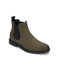 Men's Peyton Chelsea Boots
