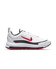 Men's Air Max AP Casual Sneakers from Finish Line