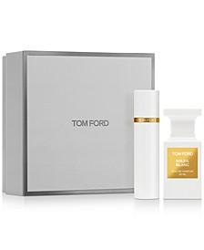 2-Pc. Soleil Blanc Eau de Parfum Gift Set