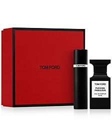 2-Pc. Fabulous Eau de Parfum Gift Set