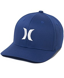 Men's One and Only Hat