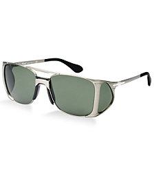 Persol Sunglasses, PO2435S