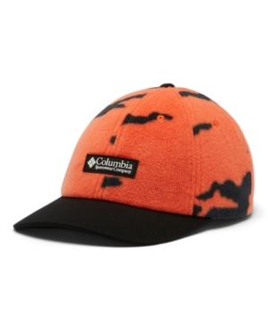 Men's Buffalo Plaid Ii Fleece Hat