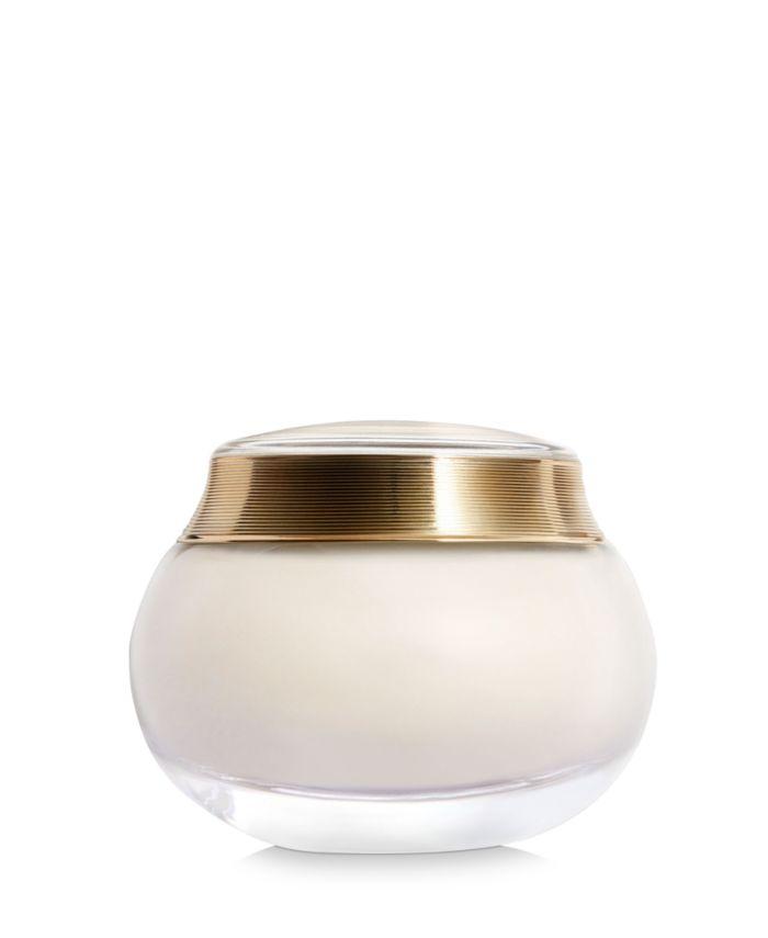Dior J'adore Body Cream, 5.1 oz. & Reviews - Shop All Brands - Beauty - Macy's