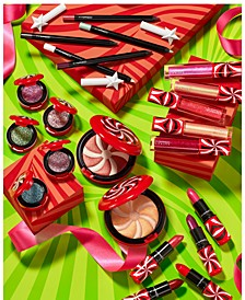 Hypnotizing Holiday Collection