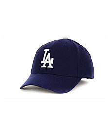 '47 Brand Los Angeles Dodgers MLB On Field Replica MVP Cap