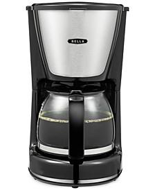 5-Cup Drip Coffeemaker