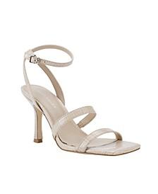 Women's Deric Dress Sandals