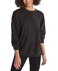 Splendid Crewneck Sweatshirt