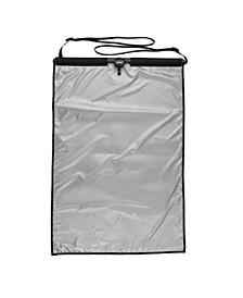 CompleteCare™ Garment Door Press Pad
