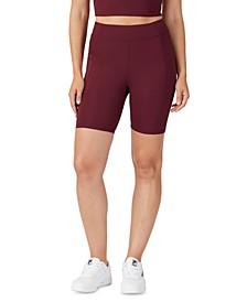 Women's Tiana Bike Shorts