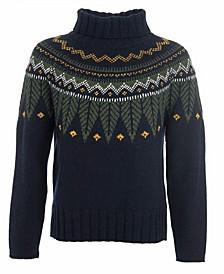 Women's Hebden Knit Top