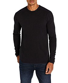 Men's Warell Sweater with Swagger Sweater