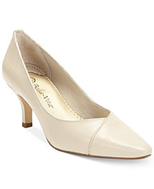 Bella Vita Wow Pumps